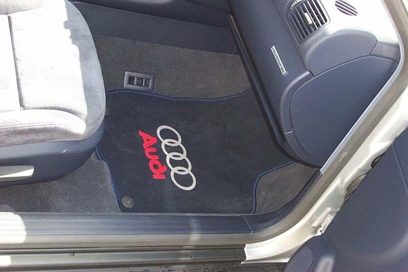 Tapis De Sol Tapis De Sol Audi A3 Moderne Design Pour Carrelage De Sol Et Rev Tement De Tapis