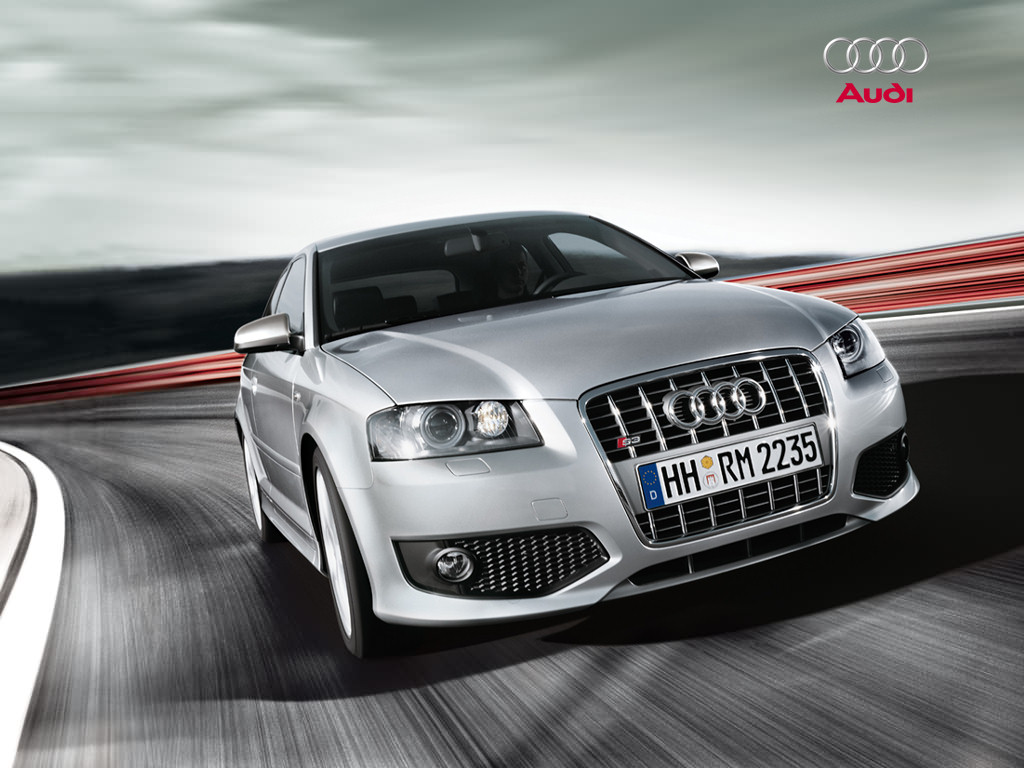 [Audi] S3 NS3_101