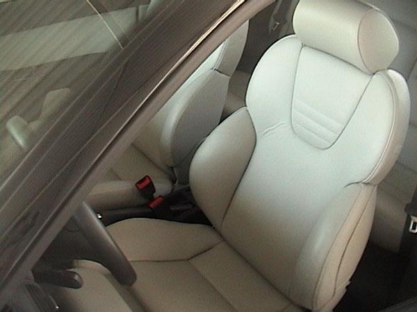 Galerie D Images N 176 3 Audi S3